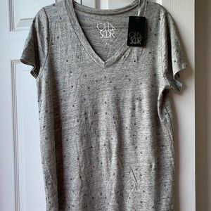 Ladies top size XL